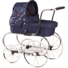 Götz Needful Things, Kinderwagen Classic