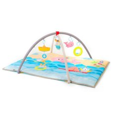 Taf Toys Speelkleed Seaside Pals Babygym
