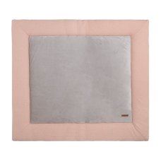 Baby's Only Boxkleed Classic Blush (85x100)