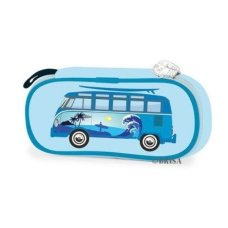 Make Up Tasje VW Bus Surf