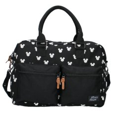 Disney Fashion Luiertas Mickey Mouse Endless Imagination Zwart