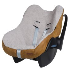 Baby's Only Hoes Maxi Cosi Rock Oker