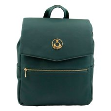 Isoki Hartley Backpack Forest