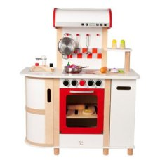Hape Keuken Multi-function