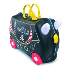 Trunki Kinderkoffer Piraat