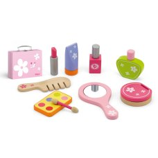 Viga toys Beauty Case