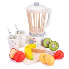 New Classic Toys Smoothie Maker