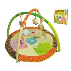 Parkfield Speelkleed baby playgym