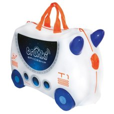 Trunki Kinderkoffer Spaceship
